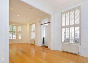 3 bed maisonette to rent in Sutherland Street, London SW1V
