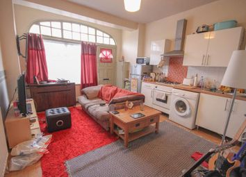 Thumbnail 1 bed maisonette to rent in Broomstick Hall Road, Waltham Abbey