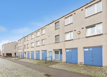 Thumbnail 2 bed flat for sale in Newhaven Main Street, Edinburgh
