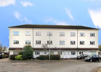 Thumbnail 2 bed flat for sale in Rose Court, Chesham