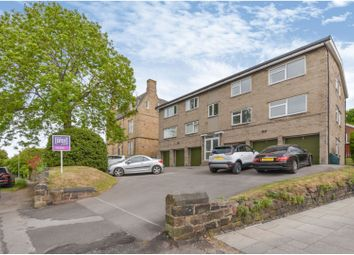 Thumbnail 1 bed flat for sale in Reneville Road, Rotherham