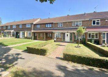 Basildon, Essex, United Kingdom SS14. 3 bed terraced house