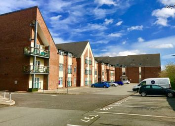 1 bed flat for sale in Green Lane, Middlesbrough TS5