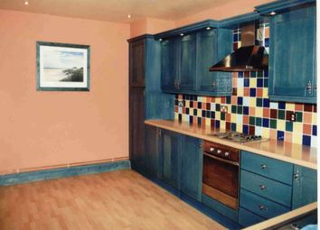 Thumbnail 3 bedroom flat to rent in Kenilworth Court, Styvechale, Coventry