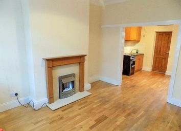 Thumbnail 2 bed property to rent in Stamford Street East, York