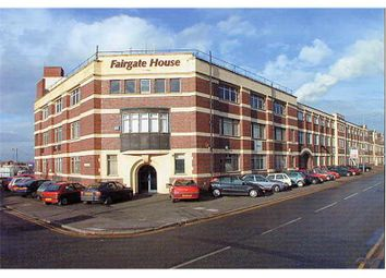 Thumbnail Office to let in Fairgate House, 205, Kings Road, Tyseley, Birmingham, West Midlands