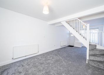 Ripple Road, Stirchley, Birmingham B30. 3 bed terraced house for sale