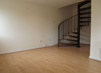 Thumbnail 1 bedroom property to rent in Hanbury Gardens, Highwoods, Colchester