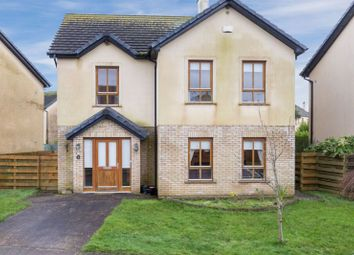 Thumbnail Detached house for sale in 11 Chapel Wood, Kilmuckridge, Wexford County, Leinster, Ireland