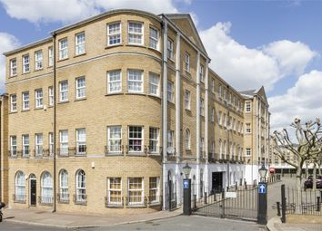 Thumbnail 2 bed flat to rent in William Square, London