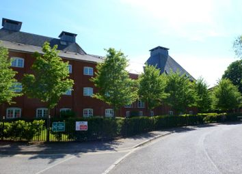 Thumbnail 1 bedroom flat to rent in Old Maltings Court, Old Maltings Approach, Woodbridge