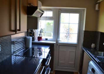 Thumbnail 3 bedroom terraced house for sale in Bixley Close, Southall