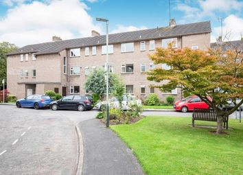 Thumbnail 3 bed flat for sale in Glencairn Court, Lansdown Road, Cheltenham, Gloucestershire