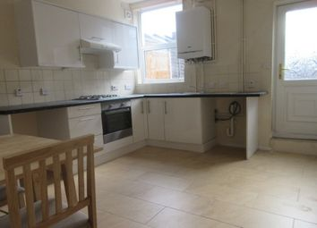 Thumbnail 2 bedroom terraced house to rent in Tiverton Grove, Dibble Road, Smethwick