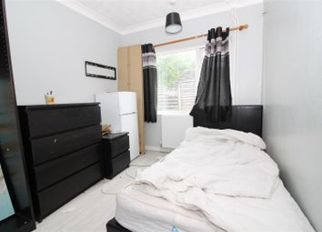 Thumbnail Room to rent in Boundary Road, Hellesdon, Norwich