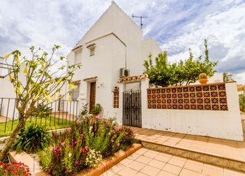 Thumbnail 3 bed terraced house for sale in Estepona, 29680, Spain
