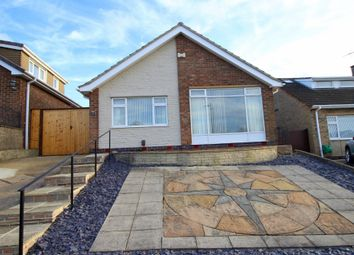 Thumbnail 2 bed detached bungalow for sale in Mount Pleasant, Keyworth, Nottingham