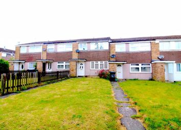 3 bed semi-detached house for sale in Thrales Close, Luton LU3