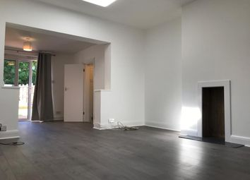 Thumbnail 3 bed bungalow to rent in Trafalgar Avenue, Worcester Park