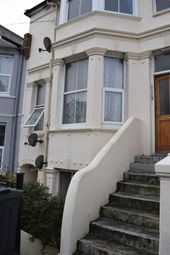Thumbnail 1 bed property for sale in Reginald Road, Bexhill-On-Sea