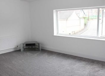 1 bed flat to rent in Neath Road, Swansea SA6