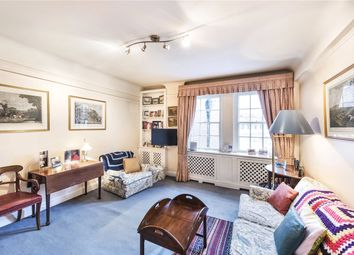 Thumbnail 2 bed flat for sale in Pelham Court, 145 Fulham Road, London