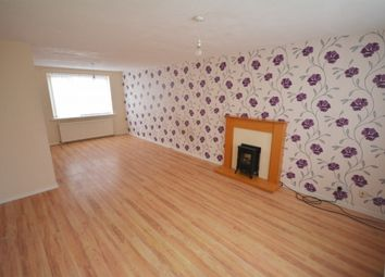 Thumbnail 3 bed terraced house to rent in Summerfield, West Pelton, Stanley