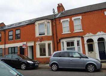 Thumbnail 1 bedroom flat to rent in Allen Road, Abington, Northampton