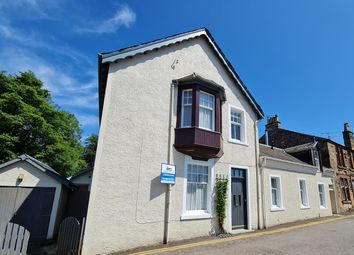 Thumbnail 5 bed property for sale in Bridgend, Dunblane