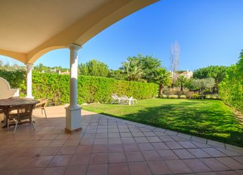 Thumbnail 3 bed town house for sale in Vale Dos Pinheiros, Quinta Do Lago, Loulé, Central Algarve, Portugal