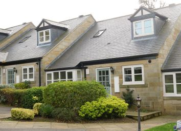 Thumbnail 2 bed bungalow for sale in Sleights, Whitby