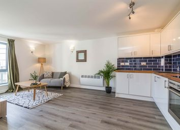 2 bed flat for sale in Standard Hill, Nottingham NG1