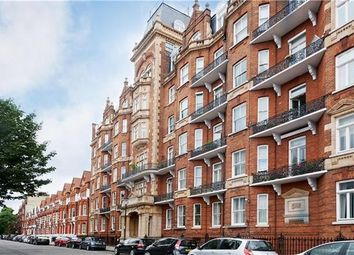 3 bed flat for sale in Earls Court, London SW5