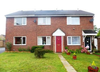 Thumbnail 2 bed property to rent in Spring Sedge Close, Stanway, Colchester