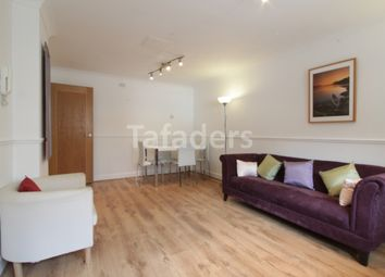 Thumbnail 2 bed flat to rent in Globe View, High Timber Street, St Paul's