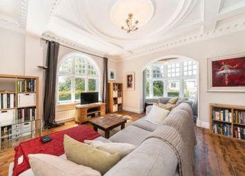 Thumbnail 2 bed flat for sale in Felden Lane, Hemel Hempstead