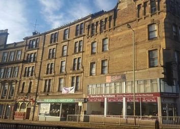 4 bed flat to rent in Dudhope Street, Dundee DD1