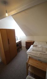 Thumbnail 4 bed property to rent in High Street, Aberystwyth