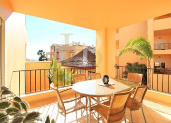 Thumbnail 3 bed apartment for sale in Luz, Luz, Lagos