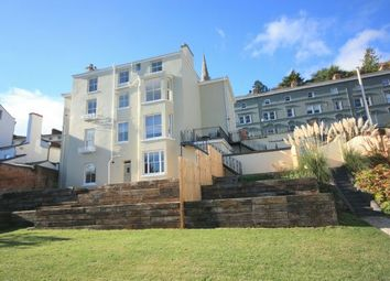 Thumbnail 2 bed flat for sale in Alexander Gardens, Worcester Road, Malvern