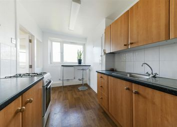 Thumbnail 2 bed flat for sale in Holmsley House, Tangley Grove, Roehampton