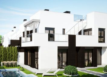 Thumbnail 3 bed villa for sale in La Serena Golf, Los Alcázares, Murcia, Spain