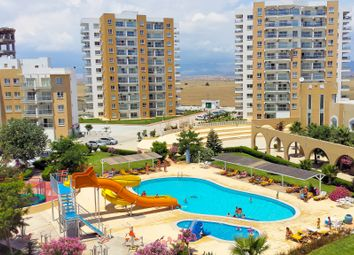 Thumbnail 1 bed apartment for sale in Famagusta, Iskele, Northern Cyprus