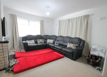 Thumbnail 2 bed bungalow to rent in West Drayton Road, Hillingdon, Uxbridge