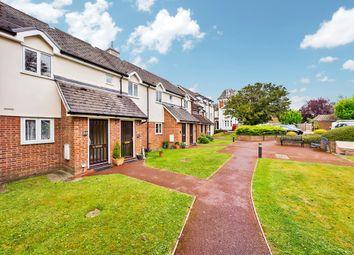Robinswood Court, Rusper Road, Horsham RH12, south east england property
