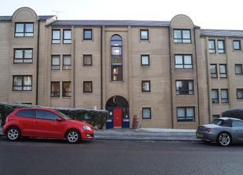 2 bed flat to rent in Yorkhill Street, Glasgow G3