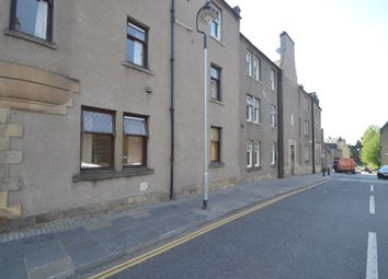 Thumbnail 2 bed flat to rent in St. Marys Wynd, Stirling