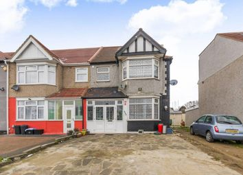 5 bed semi-detached house to rent in Eastern Avenue, Ilford IG2