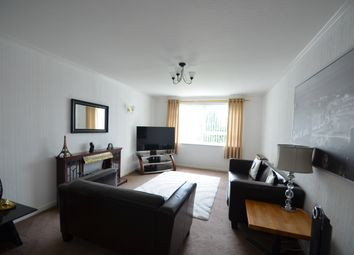 Thumbnail 2 bedroom flat to rent in 502 London Road, Briads Court, Stoneygate, Leicester
