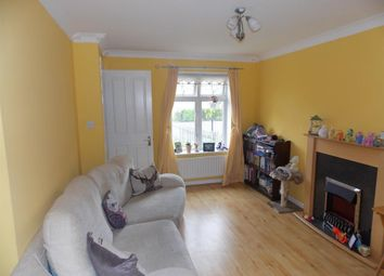 Thumbnail 2 bedroom terraced house for sale in Askham Close, Middlesbrough